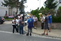 Stand_Kirchgang_Umzug_2011_11