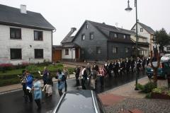 Stand_Kirchgang_Umzug_2011_13