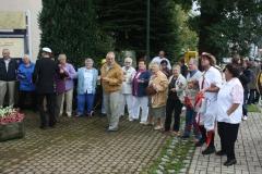 Stand_Kirchgang_Umzug_2011_41