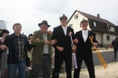 Stand_Kirchgang_Umzug_2011_42