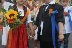 KirchgangUmzug_2013_1062